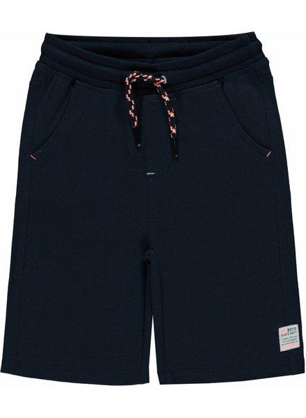 Quapi kidswear  Pique shorts Sietse 2