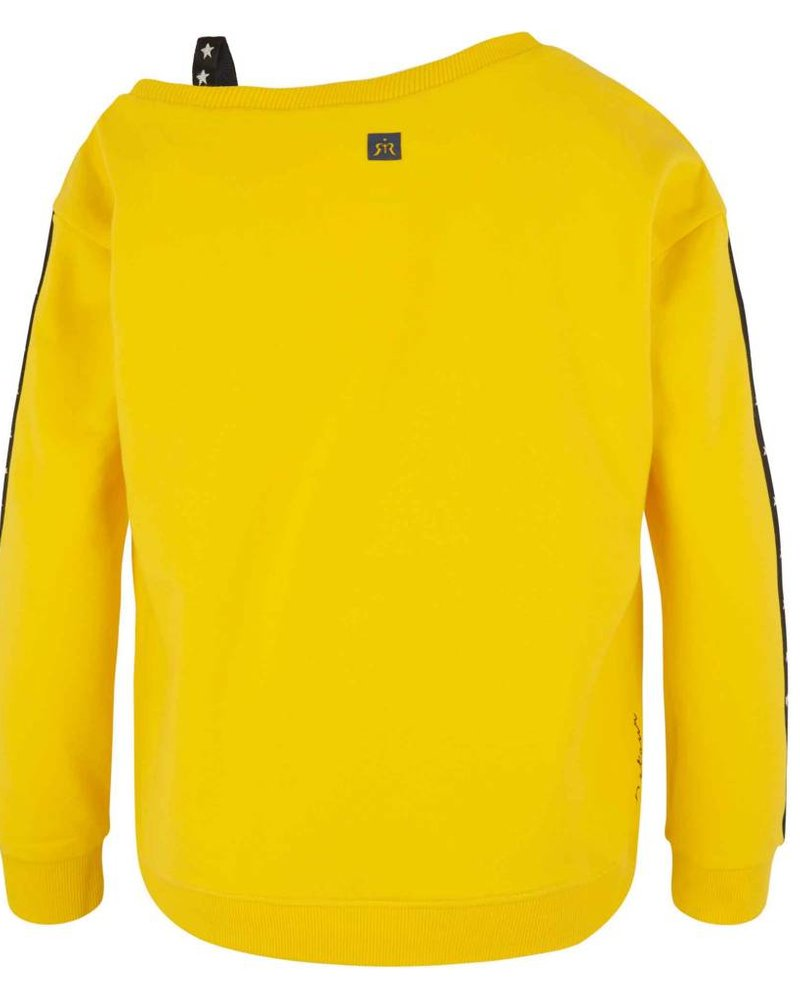 Retour Sweater Jasmijn