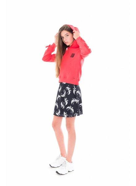 Frankie & Liberty Janey skirt