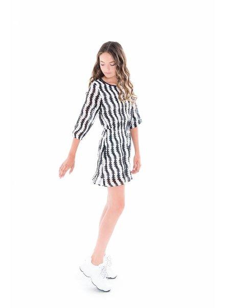 Frankie & Liberty Jasia dress