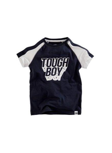 Z8 T-shirt Thomas - kids
