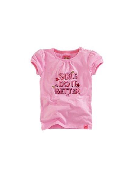 Z8 T-shirt Tessa - kids