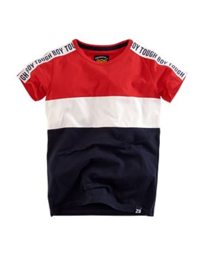 Z8 T-shirt Vince - baby