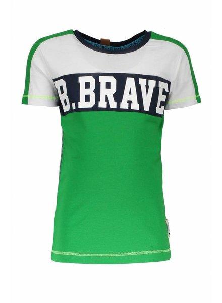 B.nosy Boys B.brave shirt