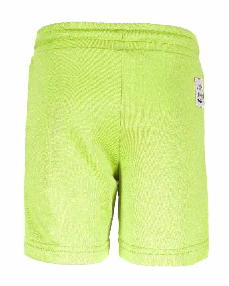 B.nosy Boys short pants with print