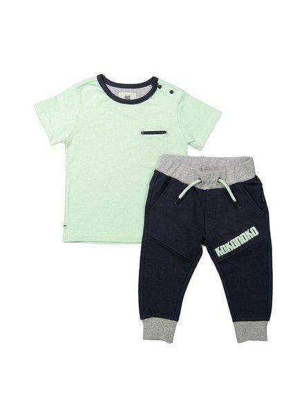 Koko Noko Set broek en shirt