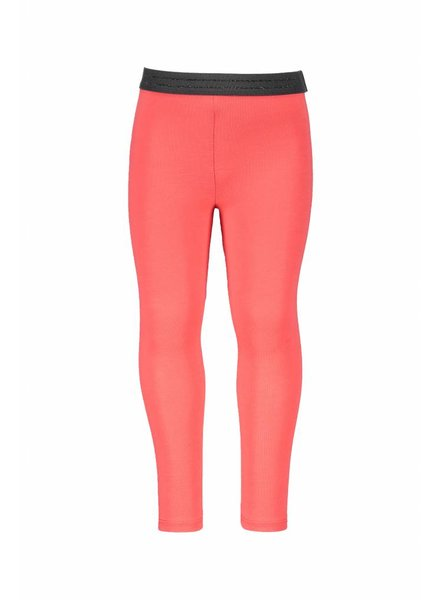 Like Flo Flo baby girls legging slub legging