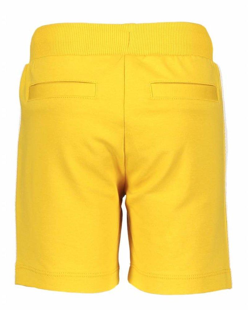 Like Flo Flo boys short sweat pants
