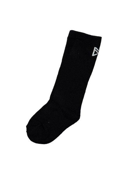 Koko Noko Knee socks black