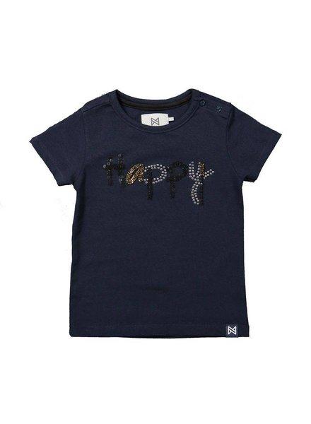 Koko Noko Shirt navy