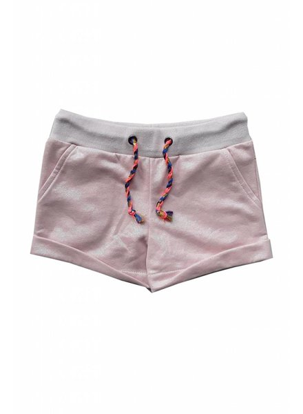 TOPitm Short Eva - soft pink