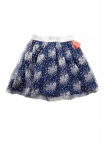 TOPitm Tule skirt Cathy
