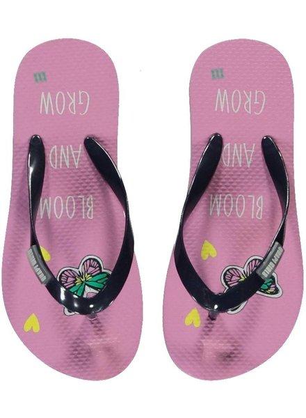 Quapi kidswear  Flipflops Saavi - fresh pink