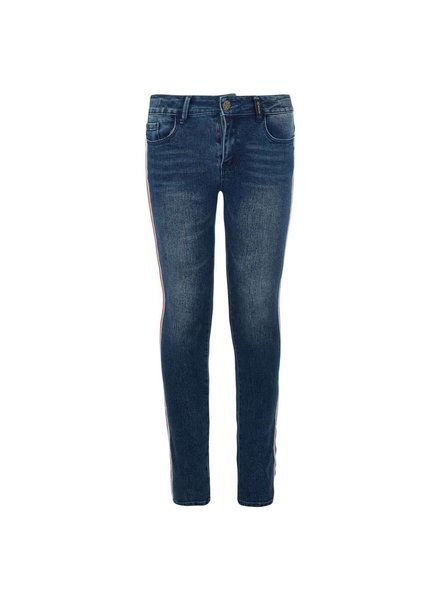 Retour Jeans Jaimy - medium blue denim
