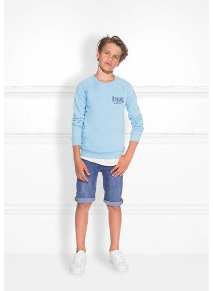 NIK & NIK Ferdinand shorts
