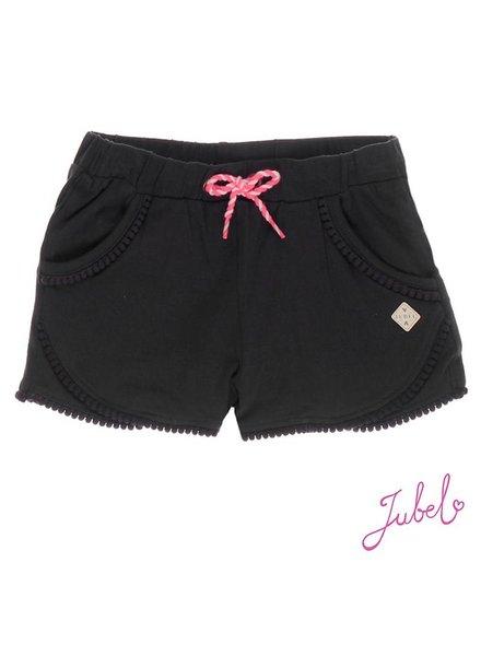 Jubel Short uni La Isla