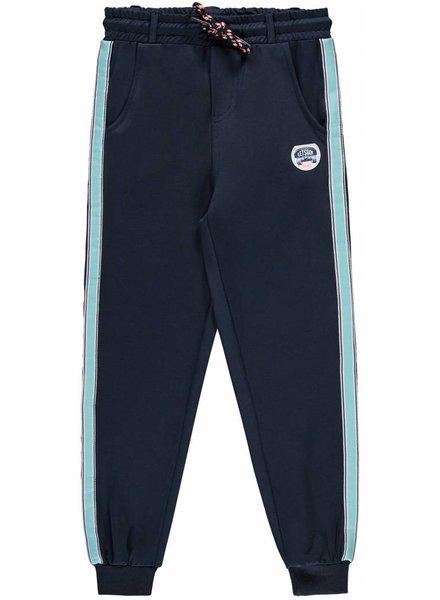 Quapi kidswear  Sieger poly pants