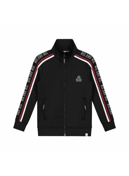 NIK & NIK Marvin track jacket