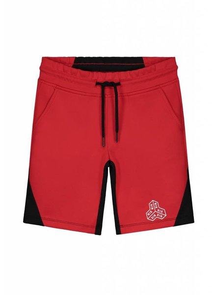 NIK & NIK Farido track shorts