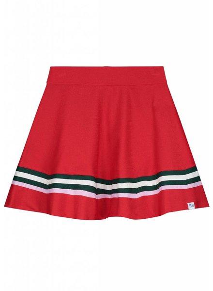 NIK & NIK Joshy indie skirt