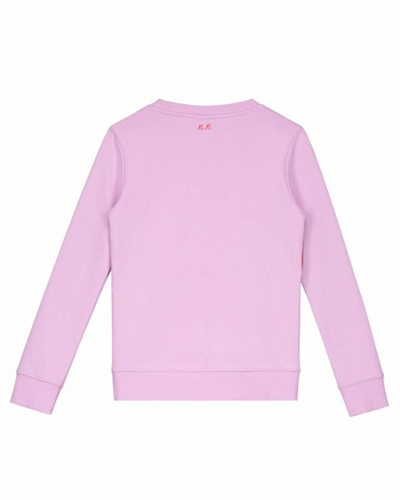 NIK & NIK Looking sweater
