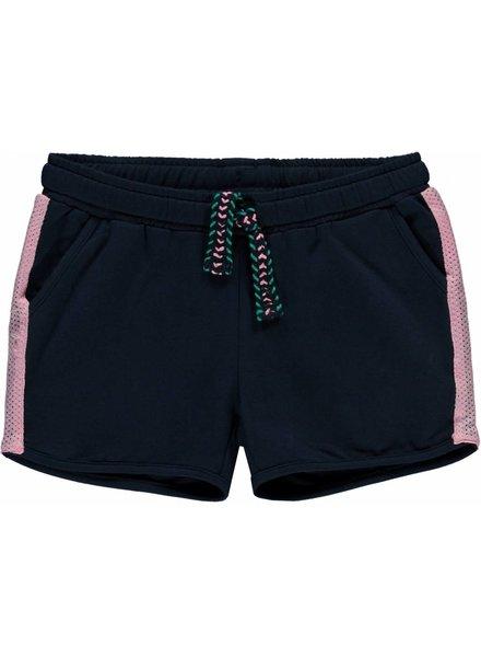 Quapi kidswear  Short Sylviana