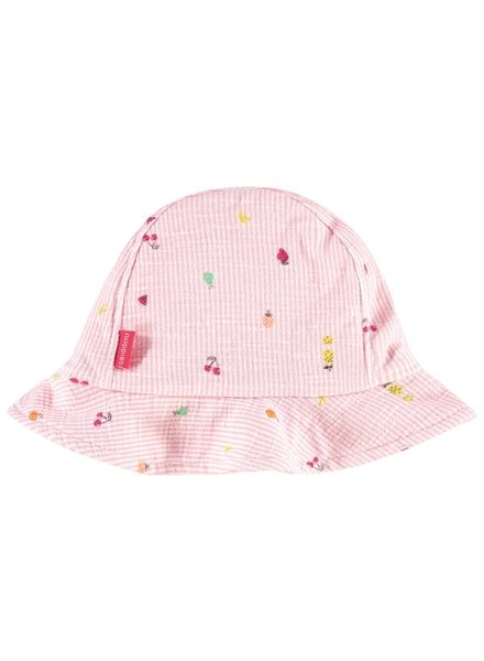 Noppies Girls Hat Shelby Color: aop