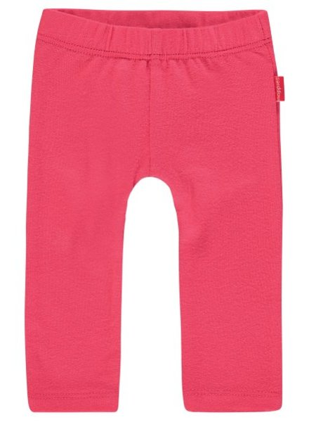 Noppies Girls legging Stonegate Color:honeysuckle