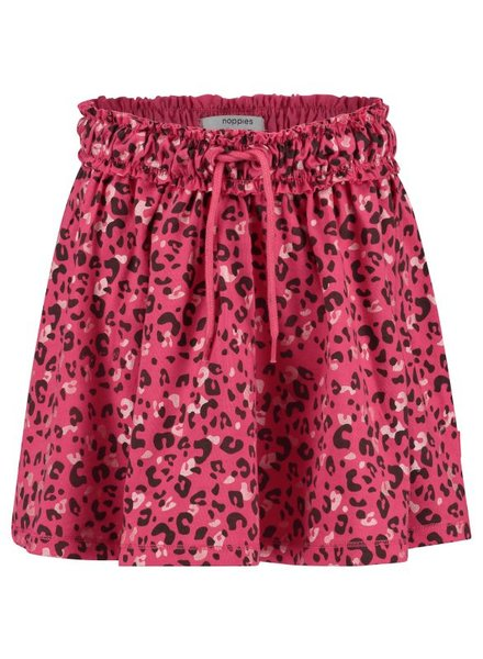 Noppies Girls Skirt Sunnyside Color: aop
