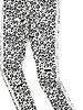 Waaaw Legging panter
