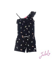 Jubel Girls Jumpsuit Color aop Discodip