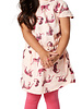 Noppies Girls Dress Sharon Color: aop