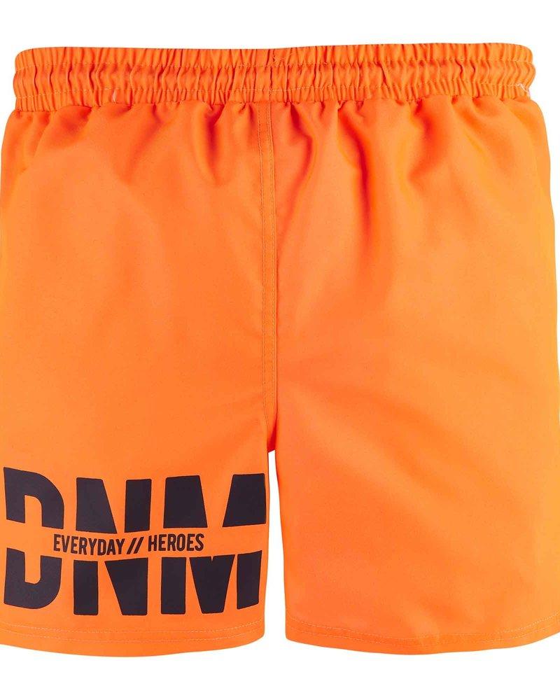 Retour Zwemshort Elmo - orange