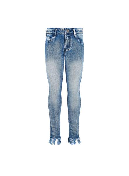 Retour Jeans Zoey - vintage blue denim
