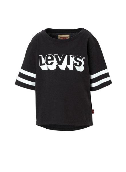 Levi's Shirt black