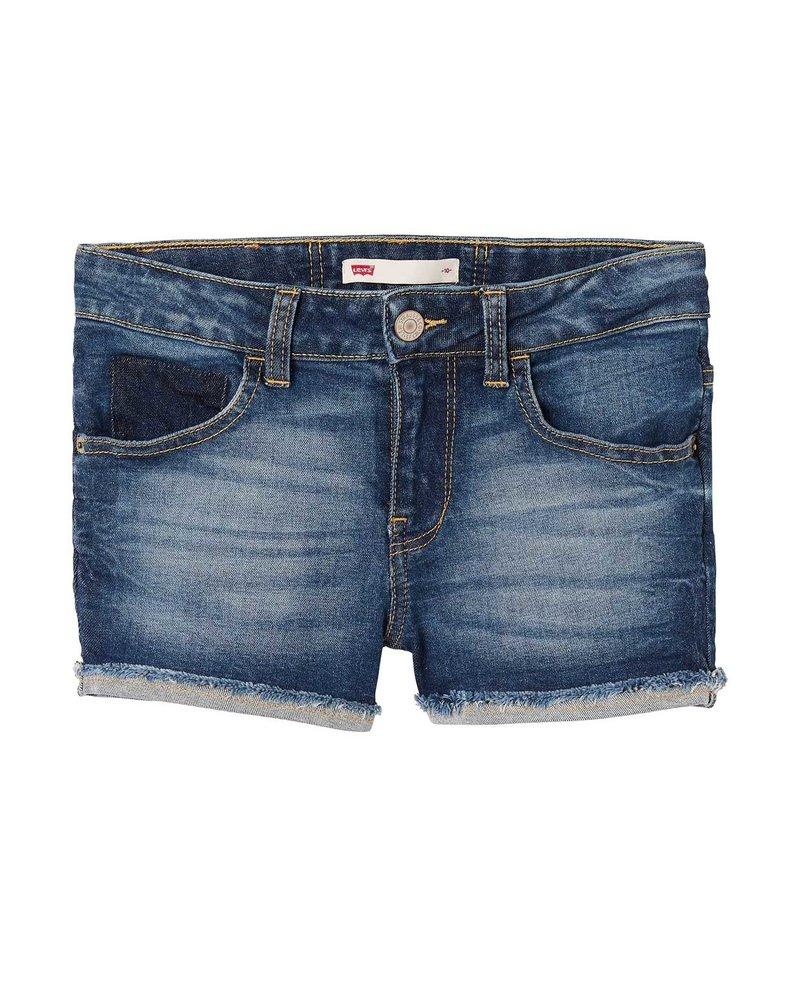 Levi's Jeans short indigo