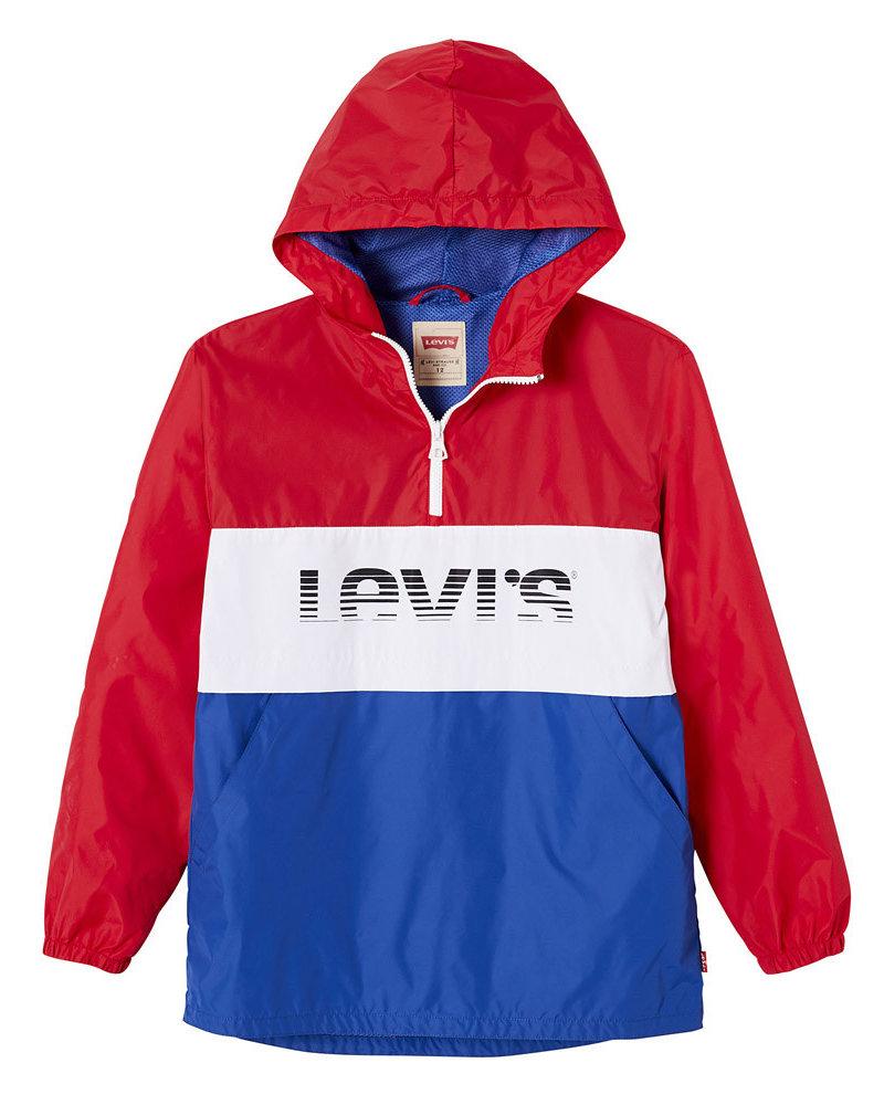 Levi's Windjack