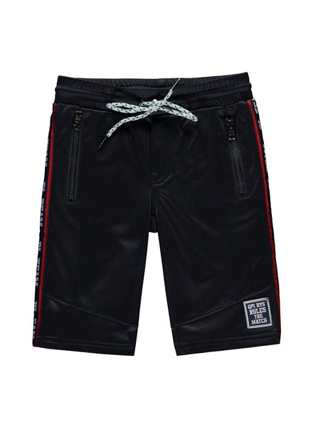 Quapi kidswear  Boys Short Silas Color: navy