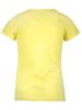 Geisha T-shirt yellow
