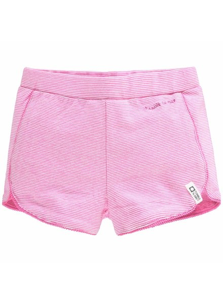 Tumble 'n Dry Baby Girls Short Color: Pink