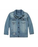 Levv Labels Jeans jasje