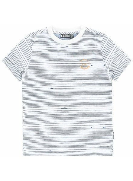 Tumble 'n Dry Shirt Denzel