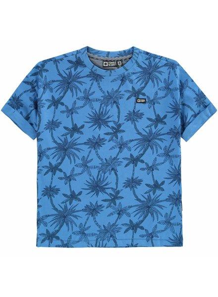 Tumble 'n Dry Shirt Dazin