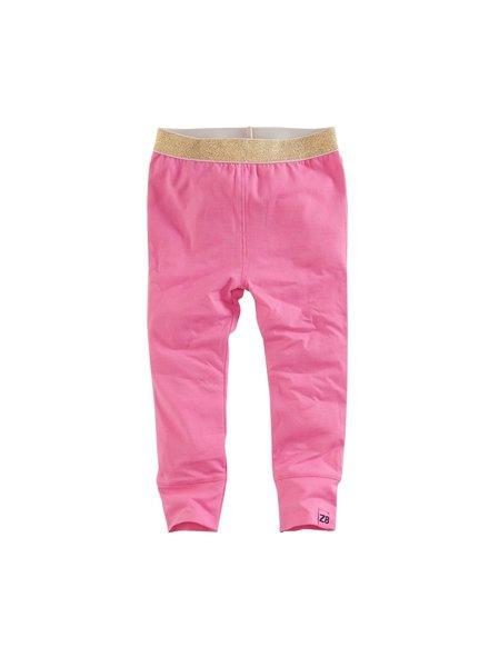 Z8 Girls legging Britney Color: Pink
