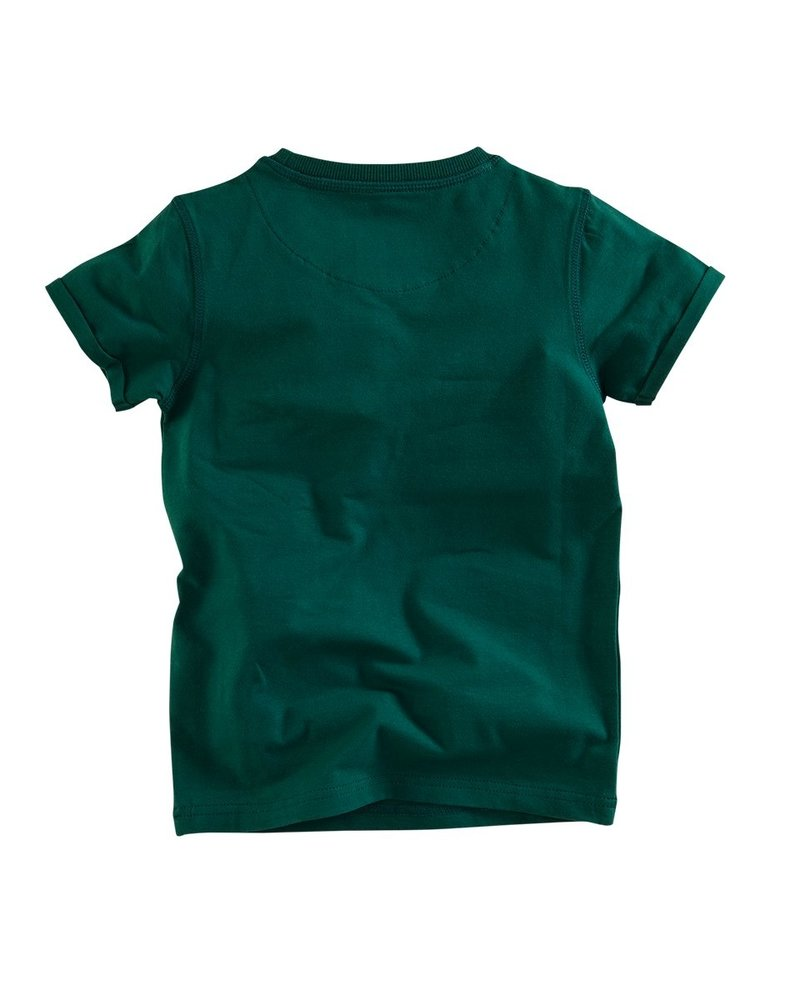 Z8 Shirt Mason