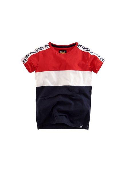 Z8 Shirt Vince