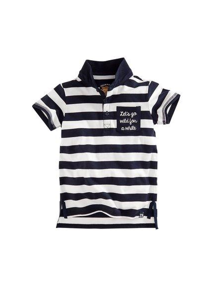 Z8 Shirt Daan