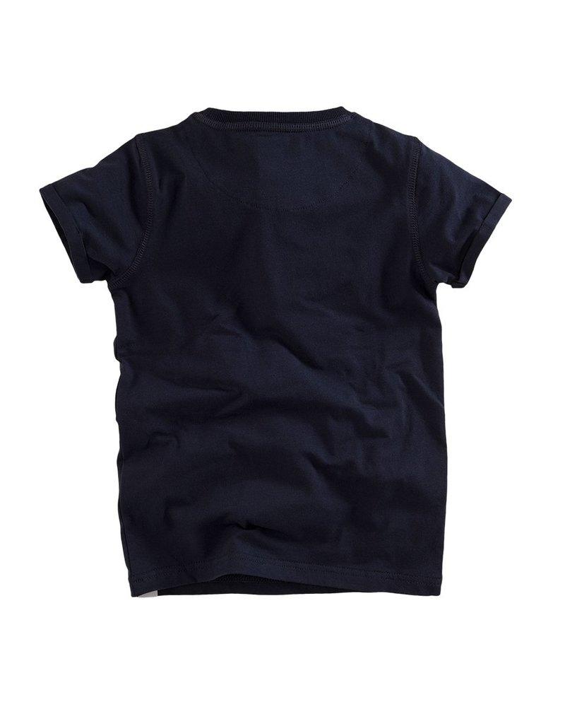 Z8 Shirt Niek