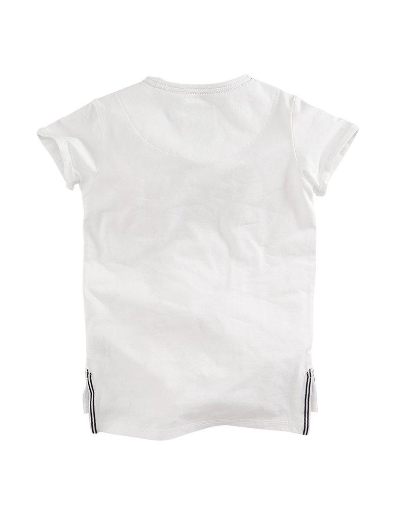 Z8 Shirt Julian