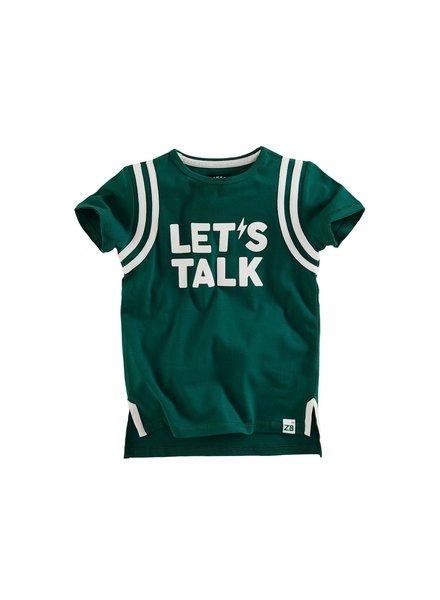 Z8 Shirt Jesse - baby